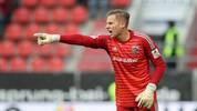 2. Liga LIVE: Dresden - Ingolstadt, St. Pauli im TV, Stream und Ticker
