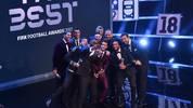 TOPSHOT-FBL-FIFA-AWARDS