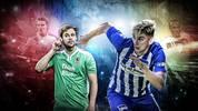 Wunderkinder des Fußballs: Sinan Kurt, Savio Nsereko, Martin Odegaard