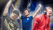 Das größte League of Legends Turnier findet dieses Jahr in Korea statt. Diese 16 Teams konnten sich für das Main-Event qualifizieren und spielen einen Monat um die LoL-Krone