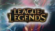 Schalke kassierte bei League of Legends die sechste Niederlage in Serie