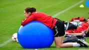 FBL-EURO-2017-WOMEN-DEN-TRAINING