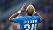Joelinton, TSG Hoffenheim, Newcastle United, Transfer
