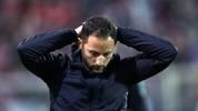 Bundesliga-Fehlstarts: FC Schalke 04