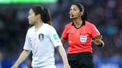 France v Korea Republic: Group A - 2019 FIFA Women's World Cup France