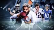NFL: Das Powerranking nach der Free Agency