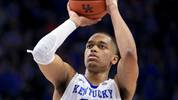 P.J Washington (Kentucky)