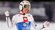 Thomas Diethart gewann 2014 die Vierschanzen-Tournee