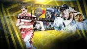 Nationalmannschaft: Die Hall-of-Fame-Startelf der SPORT1-User
