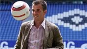 Die einzigartige Karriere von Ex-HSV-Profi Rafael van der Vaart