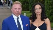 Boris Becker, Diplomaten-Pass, Immunität, Insolvenz, Gerichtsverfahren
