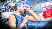 Dirk Nowitzki beendet Karriere: Reaktionen zum Rücktritt des NBA-Stars