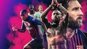 Der FC Barcelona setzt auf eine veränderte Transferstrategie