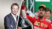 Peter Kohl nennt seine Tops und Flops des Grands Prix von Mexiko