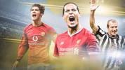 Premier-League-Spieler des Jahres