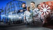 Die Trainer in der Bundesliga handhaben Sanktionen gegen ihre Spieler völlig unterschiedlich