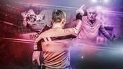 Im Fußball könnte es bald zu weitreichenden Regeländerungen kommen