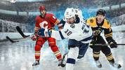 Powerranking zu den NHL-Playoffs 2019