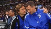 Fussball: 1.Bundesliga 02/03