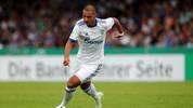 FC Schalke 04, Borussia Dortmund, BVB, U19, Halbfinale, Bundesliga
