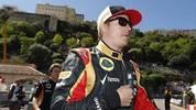 """Die jüngste Kostprobe gibt er nach dem Monaco-GP 2013. Nachdem ihn die aggressive Fahrweise von Sergio Perez einen Spitzenplatz gekostet hat, giftet er in Richtung des Mexikaners: """"Der wollte mein Rennen ruinieren. Vielleicht muss man ihm mal aufs Maul hauen, damit er kapiert, wie er fahren muss"""""""
