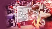 Kansas City Chiefs und Los Angeles Rams hat sich ein spektakuläres Duell geliefert