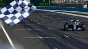 TOPSHOT-AUTO-F1-PRIX-HUN