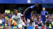 Chelsea FC v Cardiff City - Premier League
