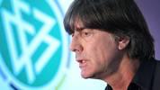 FBL-GERMANY-DFB