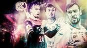Die Handball-WM in Deutschland und Dänemark steht vor der Tür. Selten war ein Turnier in der Spitze so ausgeglichen - zahlreiche Teams kämpfen um den Titel. Wie stehen die deutschen Chancen? SPORT1 zeigt das Powerranking zur Handball-WM