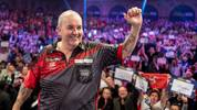 DARTS-ENG-WORLD-CHAMPIONSHIP