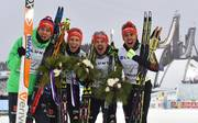 SKI-NORDIC-COMBINED-WORLD-MEN