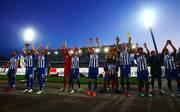 Karlsruher SC v FC St. Pauli - 2. Bundesliga
