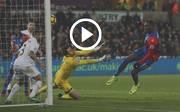 Highlights der Premier League am 13. Spieltag
