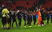 Für Bayer 04 Leverkusen geht es im letzten Spiel um den Gruppensieg.
