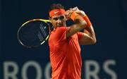 Rafael Nadal trifft im Finale auf den Überraschungsmann in Toronto