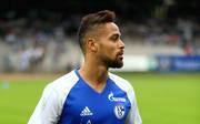 Sidney Sam spielte bei Schalke 04 keine Rolle mehr