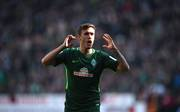 Max Kruse nerven die Spekulation um seine Person