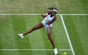 Cori Gauff trifft im Wimbledon-Achtelfinale auf Simona Halep