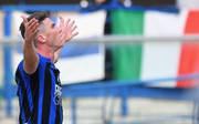 Robin Gosens, Atalanta Bergamo, Serie A, Italien, Internationaler Fußball