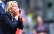 FBL-EURO-2017-WOMEN-ISL-SUI