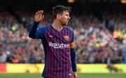 Lionel Messi hat das schönste Tor der Barca-Geschichte geschossen