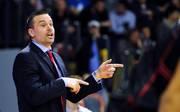 Basketball, BBL: Bayreuth holt Kyan Anderson zurück