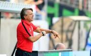 Preussen Muenster v Werder Bremen II - 3. Liga