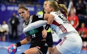 HANDBALL-EHF-EURO2018-HUN-GER