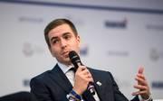 Philipp Lahms Engagement als ARD-Experte endet nach kurzer Zeit bereits wieder