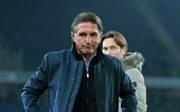 Bundesliga: Testspiele mit Gladbach, Hertha, Freiburg, Wolfsburg