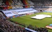 FBL-EURO-2016-MATCH41-GER-SVK-FANS