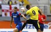 SC Paderborn v Watford FC - Friendly Match