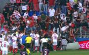 SD Eibar – FC Sevilla (1:3) – Tore und Highlights im Video | La Liga